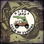 ocala-jeep-club-1x1-filler