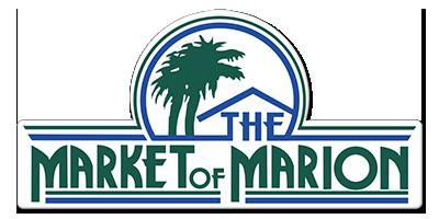 market-of-marion-logo-jeeptoberfest