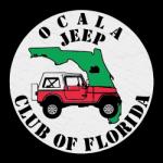 ocala-jeep-club-badge-250x