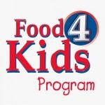 ocala-jeep-club-charities-food-for-kids