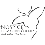 ocala-jeep-club-charities-hospice