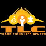 ocala-jeep-club-charities-tlc