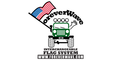 ocala-jeep-club-sponsors-1