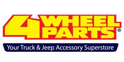 ocala-jeep-club-sponsors-14