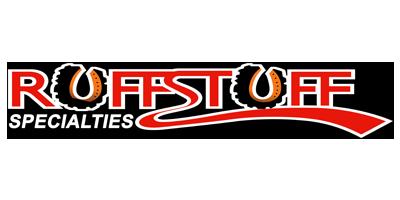 ocala-jeep-club-sponsors-20