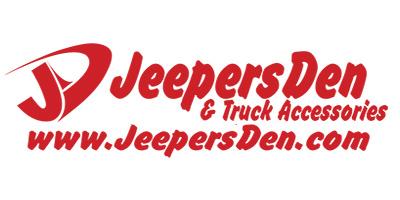 ocala-jeep-club-sponsors-23