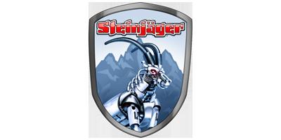 ocala-jeep-club-sponsors-3