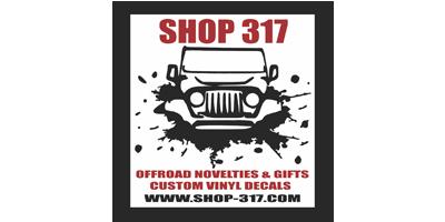 ocala-jeep-club-sponsors-4