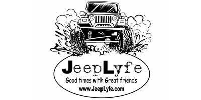 ocala-jeep-club-sponsors-9